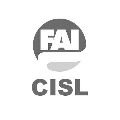 FAI CISL