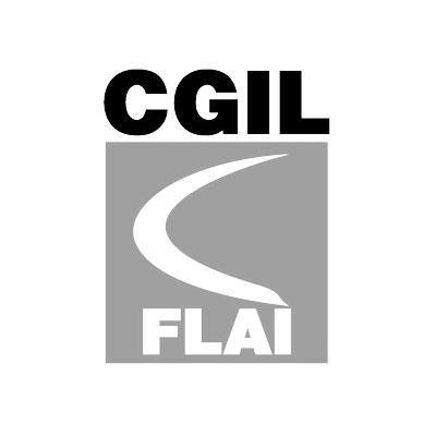 FLAI CGIL